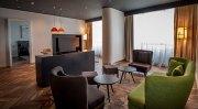 Dipolatic-Suite-living-room-Gallery