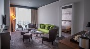 Excutive-Suite-living-room-Gallery
